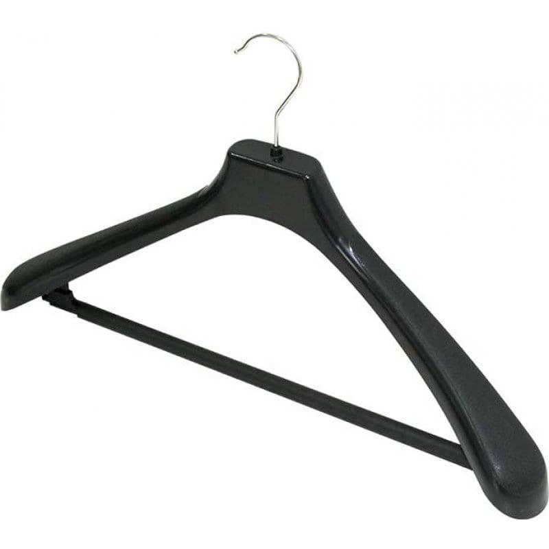 Пластмасова закачалка СА 45