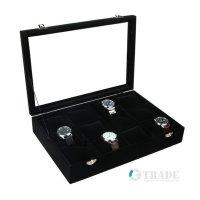 Кутия за часовници