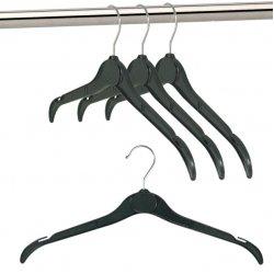 Пластмасови закачалки  (23)