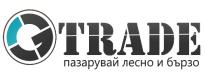 ДЖИ ТРЕЙД ТЪРГОВСКО ОБОРУДВАНЕ